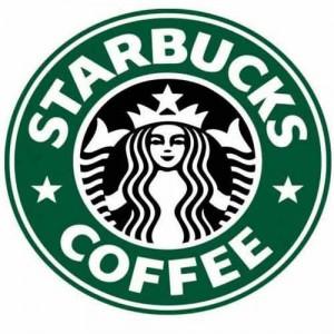500x500-Starbucks-Logo1
