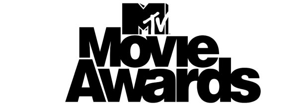 MTV-movie-awards-logo-banner